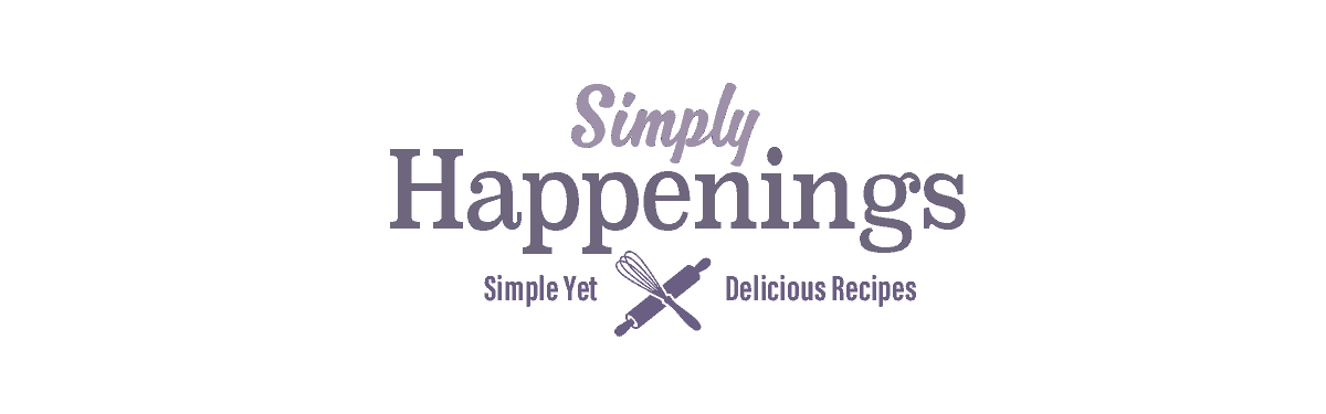 Simply Happenings